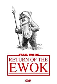 Primary photo for Return of the Ewok