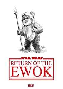 Divx movies downloads Return of the Ewok [480x272]