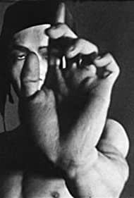 Chao Li Chi in Meditation on Violence (1949)