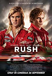 Watch Full HD Movie Rush (I)(2013)