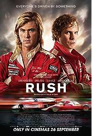 Rush (2013) filme kostenlos