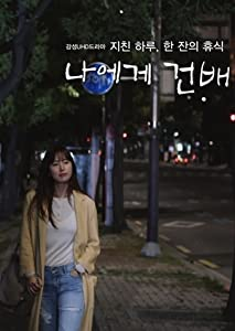 http://dusneymovieclub ml/bluray/3d-movie-single-link