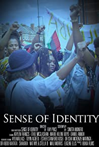 Primary photo for Sense of Identity