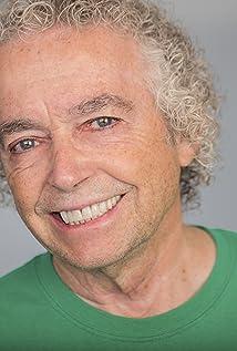 Bill Rainey Picture