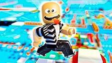 Roblox Adventures (Funny Moments) - Episodes - IMDb