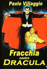 ##SITE## DOWNLOAD Fracchia contro Dracula (1985) ONLINE PUTLOCKER FREE
