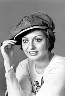 Googoosh Picture