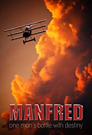 Manfred Poster