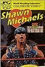 Shawn Michaels: Best Hits from the Heartbreak Kid