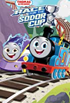 Thomas & Friends: All Engines Go - Race for the Sodor Cup
