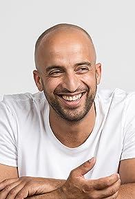 Primary photo for Walid Benmbarek