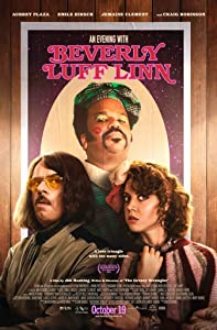 Full hd movie 720p free download An Evening with Beverly Luff Linn [640x960]