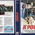 K-9000 (1990)