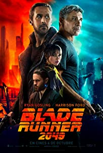 123 movies The Sound of Blade Runner 2049 [hd1080p]