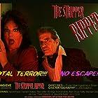 Grindsploitation (2016) Segment - The Stripper Ripper