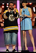 2011 NHL Awards