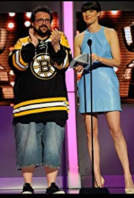 Primary photo for 2011 NHL Awards