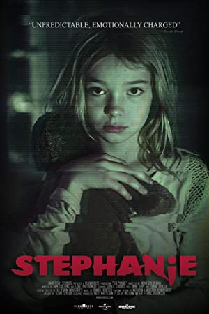 Permalink to Movie Stephanie (2017)