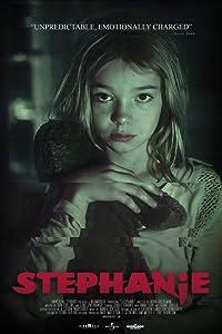 Downloadable movie web sites Stephanie by Dennis Iliadis [WEB-DL]