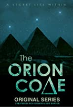 The Orion Code