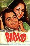 Barood (1976)