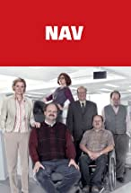 Primary image for NAV