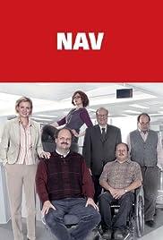 NAV Poster
