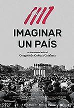 Imaginar un país. El Congrés de Cultura Catalana