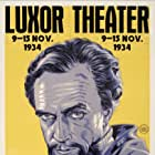 Conrad Veidt in The Wandering Jew (1933)