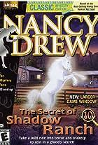 Nancy Drew: The Secret of Shadow Ranch