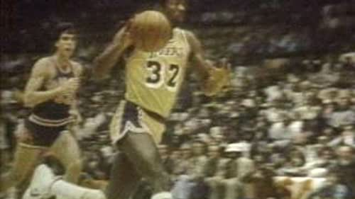 1982 Nba Playoffs And World Championship Series: Something To Prove