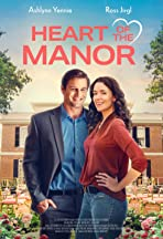 Heart of the Manor