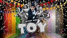 Toy (2021)