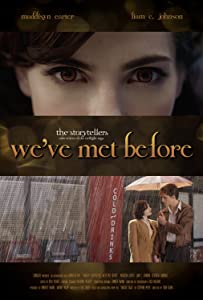 Digital downloads movies Twilight Storytellers: We've Met Before [mts]