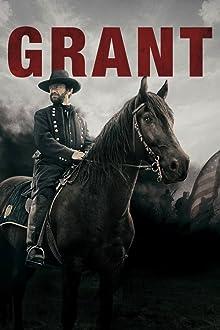 Grant (2020– )