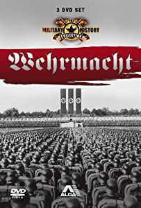 Watch adult movie now for free Verbrechen der Armee [1280x768]