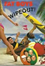 Fat Boys Feat. The Beach Boys: Wipeout