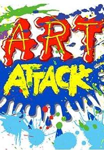 Descargando sitios web de películas gratis Art Attack: Episode dated 22 February 2003 [2048x1536] [480x854] (2003)