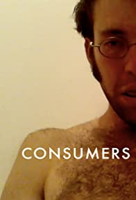 Primary photo for Consumers