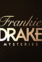Frankie Drake Mysteries: A Cold Case