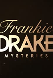 Frankie Drake Mysteries: A Cold Case Poster