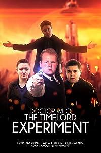 Sitios web para ver películas Doctor Who: Resurrection - Resurrection: Universal Recovery in Spanish, Alex Opes, Chelsea Lagan, Hugo Alyn Stephens, Robert John Horsnall
