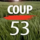 Coup 53 (2019)