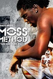 Moss Method Poster