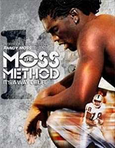 Funny movie clips to download Moss Method by [UltraHD]