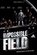 Impossible Field