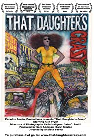 That Daughter's Crazy (2015)