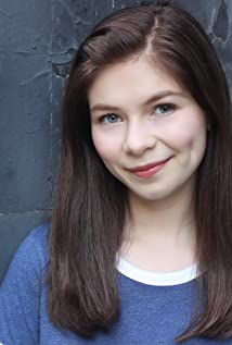 Victoria Leigh Picture