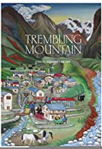 Trembling Mountain