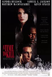 ##SITE## DOWNLOAD A Time to Kill (1996) ONLINE PUTLOCKER FREE